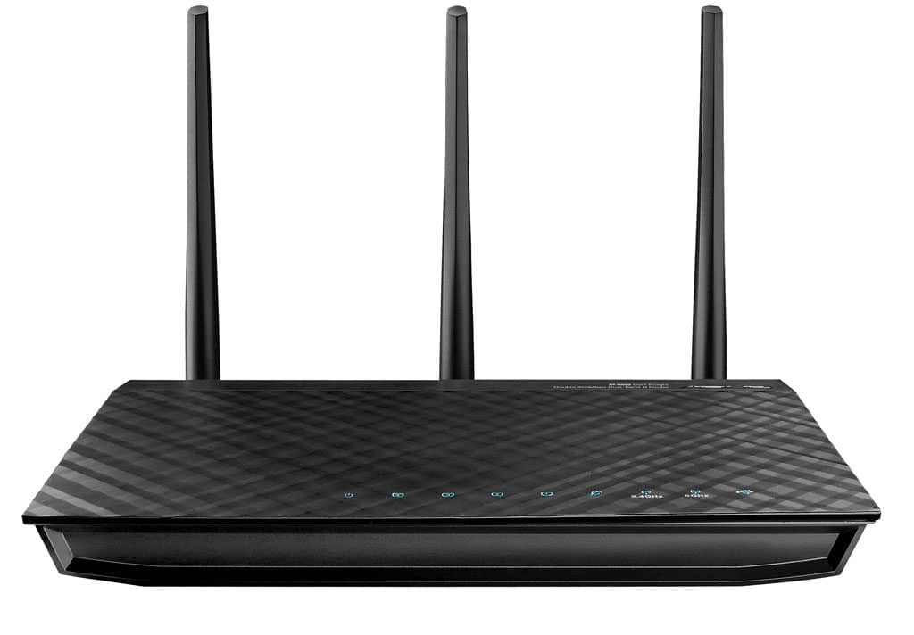 How The Best WiFi Extender Works