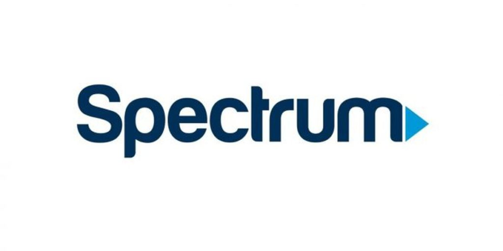 Frequently Asked Questions on Spectrum Compatible Routers
