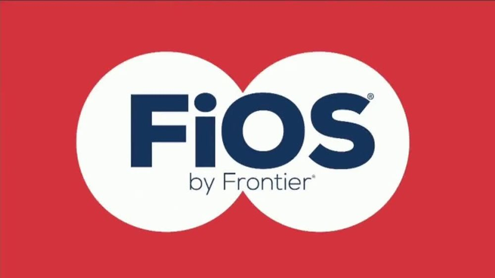 Frontier Approved Dsl Modems