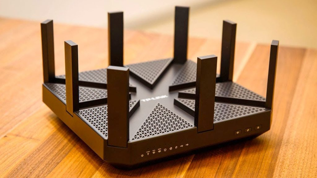 What Is A DD-WRT Router?