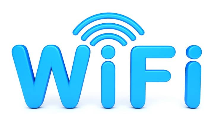 Buy Yourself A Wi-Fi Extender