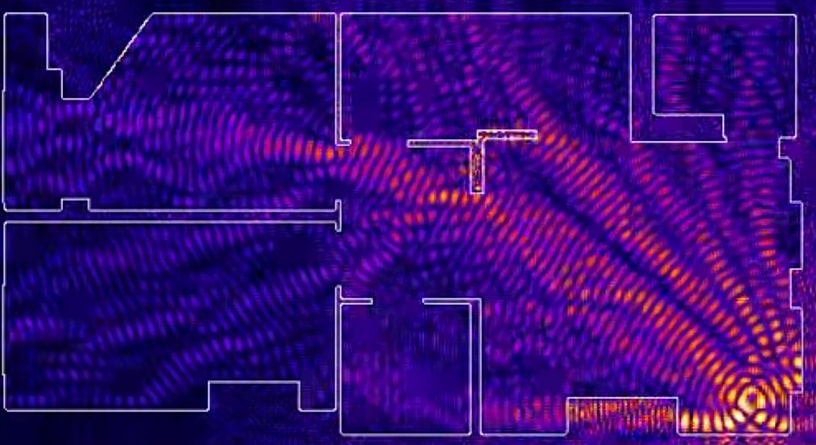 How Wi-Fi Signals Work